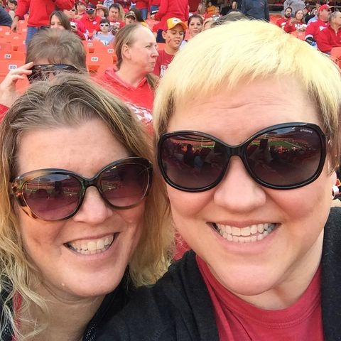Chiefs Game 3 1