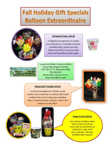 Balloon Extra fall specials 2016-page-001