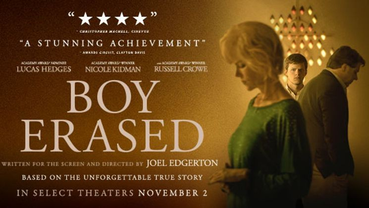 boyerased 745 420
