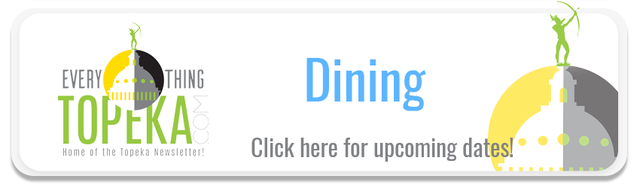 Banner Dining