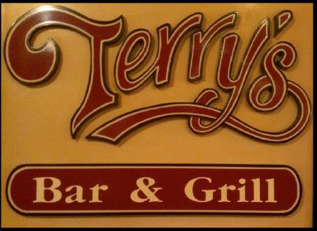 Terrys Bar Grill Cropped