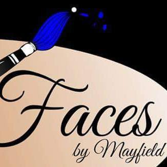 Faces by mayfield