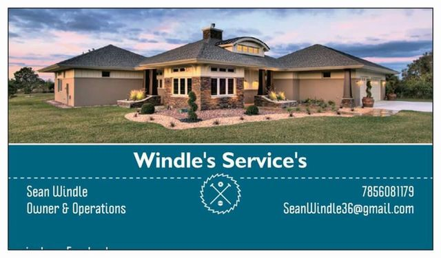 Windles Services